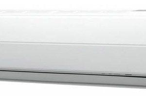 Toshiba RAS-07SKHP-E