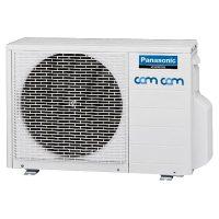 Panasonic_CU-2E15PBD