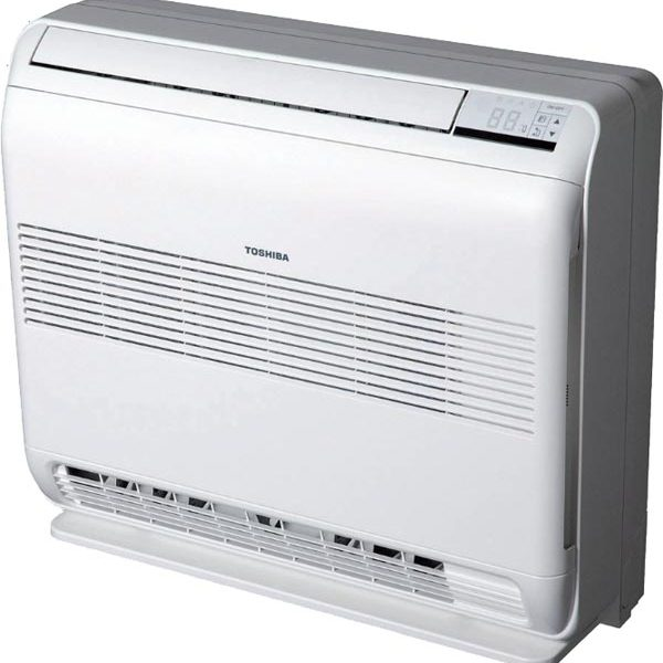 Toshiba B10UFV